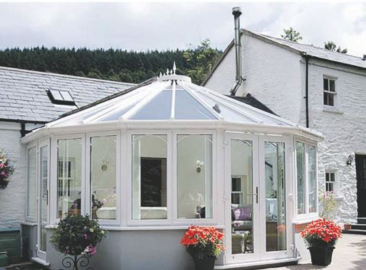 Conservatory in horsham page web ready